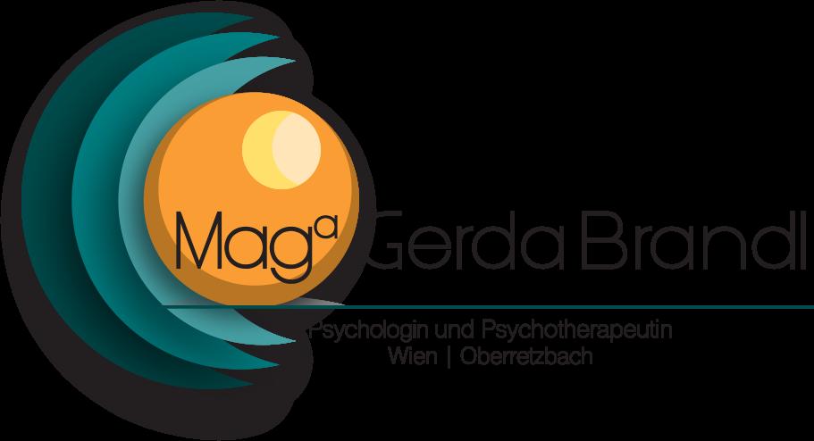 Mag. Gerda Brandl