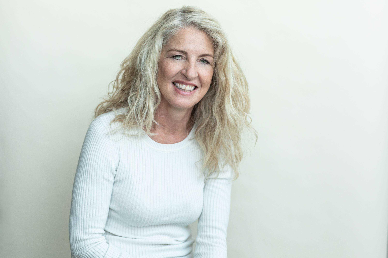 Foto von Mag. Gerda Brandl, Sie ist klinische und Gesundheits-Psychologin. Ihre Praxis fuer Psychotherapie, Supervision und Coachingist in Oberretzbach und Wien.