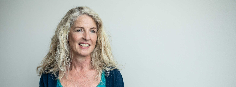 Psychotherapeutische Praxis Mag.a Gerda Brandl. Wenn Sie Hilfe bei psychischen Problemen suchen, hier bekommen Sie kompetente Hilfe.